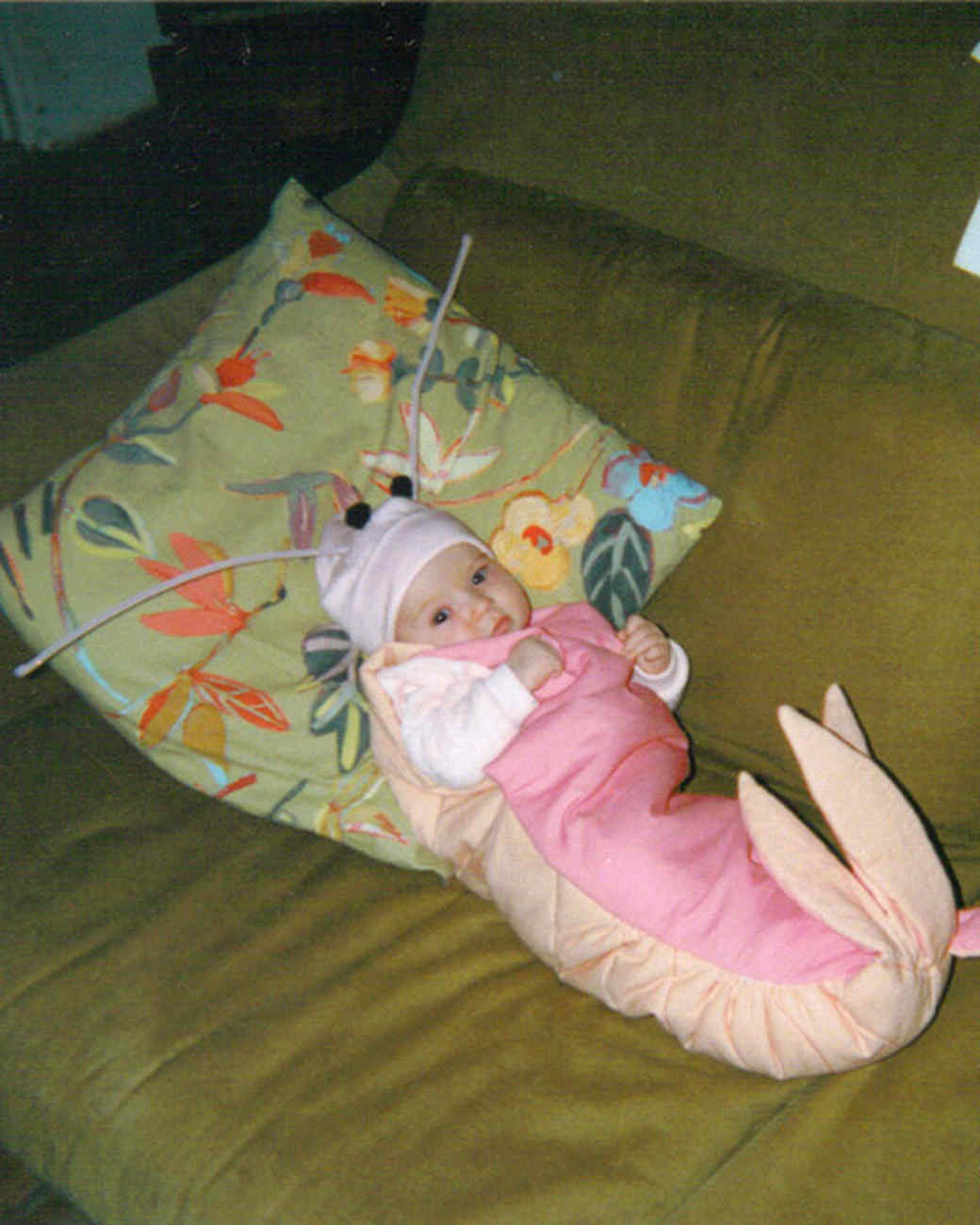 best_of_halloween09_shrimp.jpg