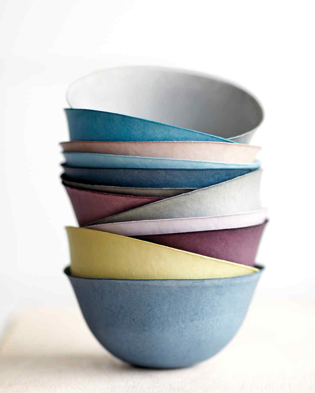 bowl-stack-tight-1-d111888.jpg