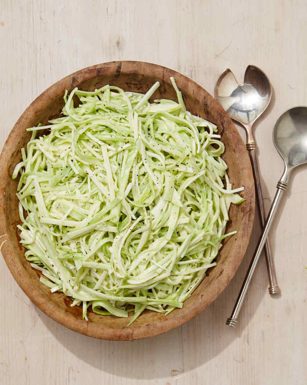 broccoli-slaw-0409-d112594.jpg