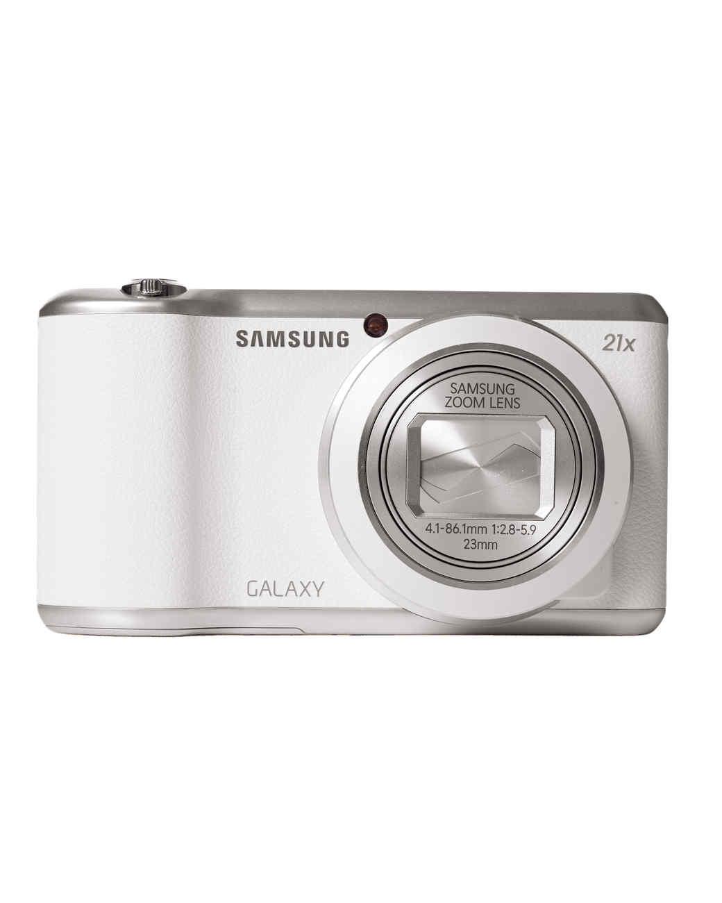 camera-samsung-074-d111535.jpg