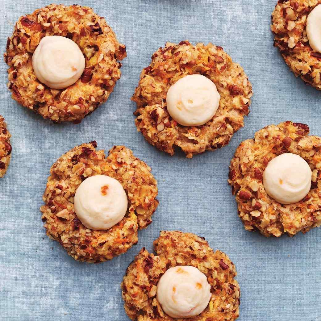 Halloween cookie recipes martha stewart