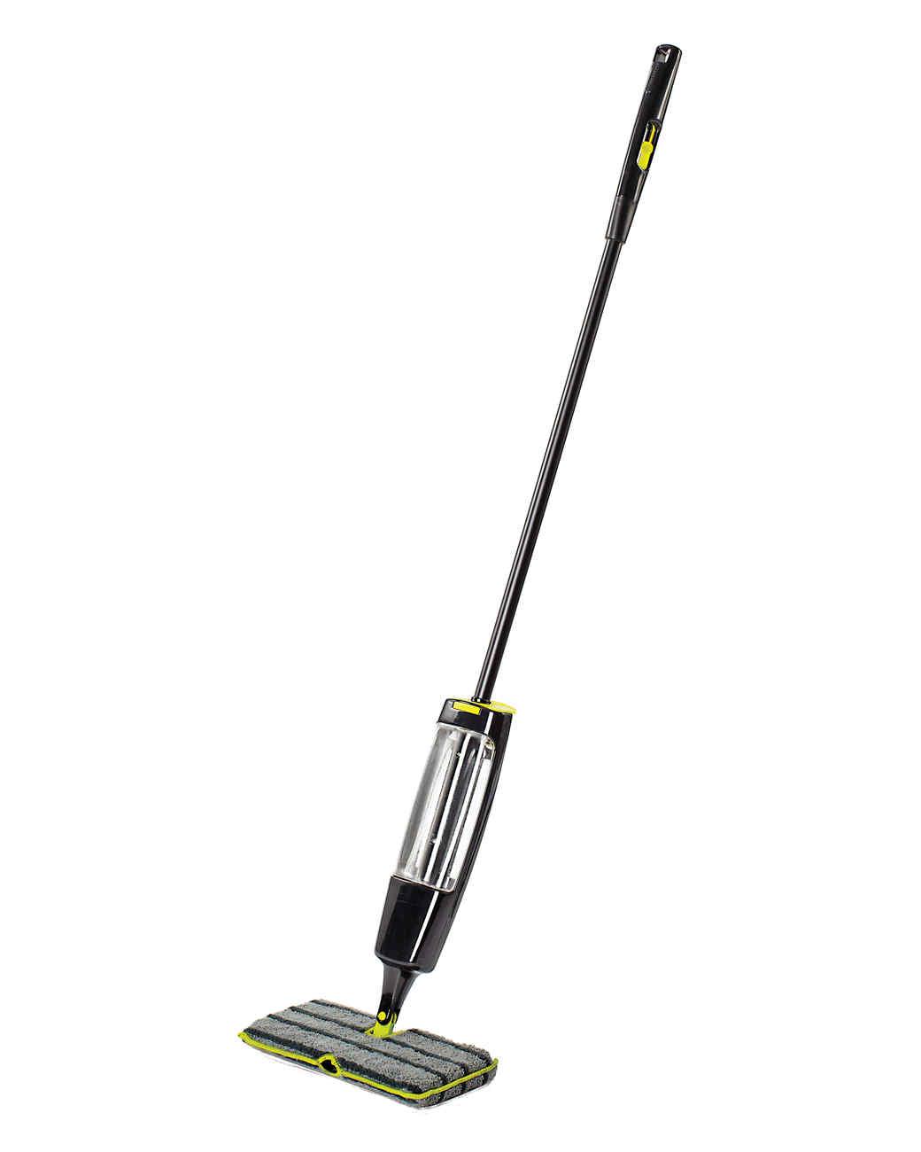 cb-steam-mop-020-mld110686.jpg