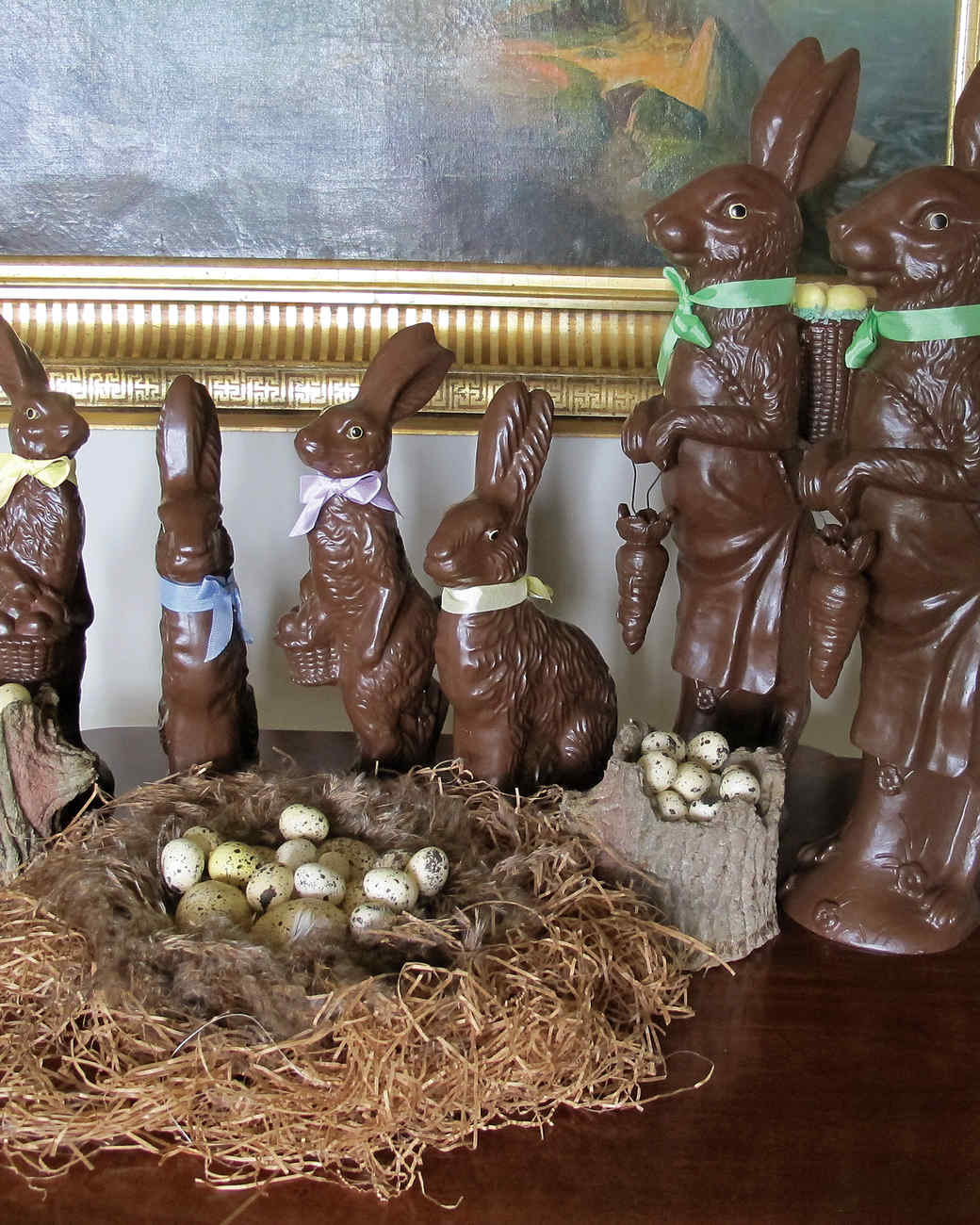chocolate-bunnies-ms108470.jpg