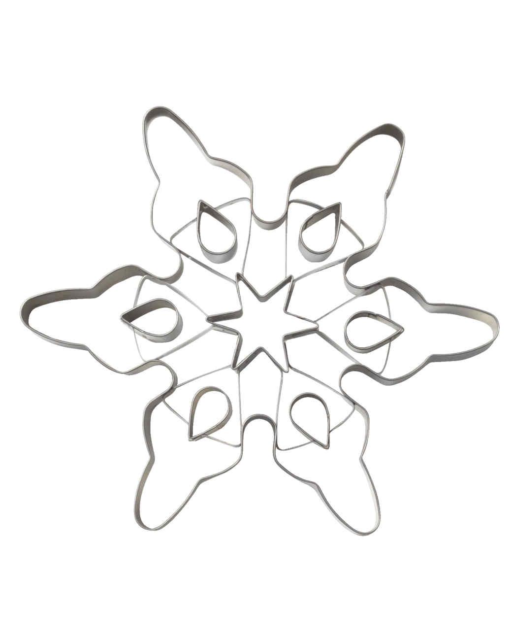 cookie-cutters-067-d112519.jpg