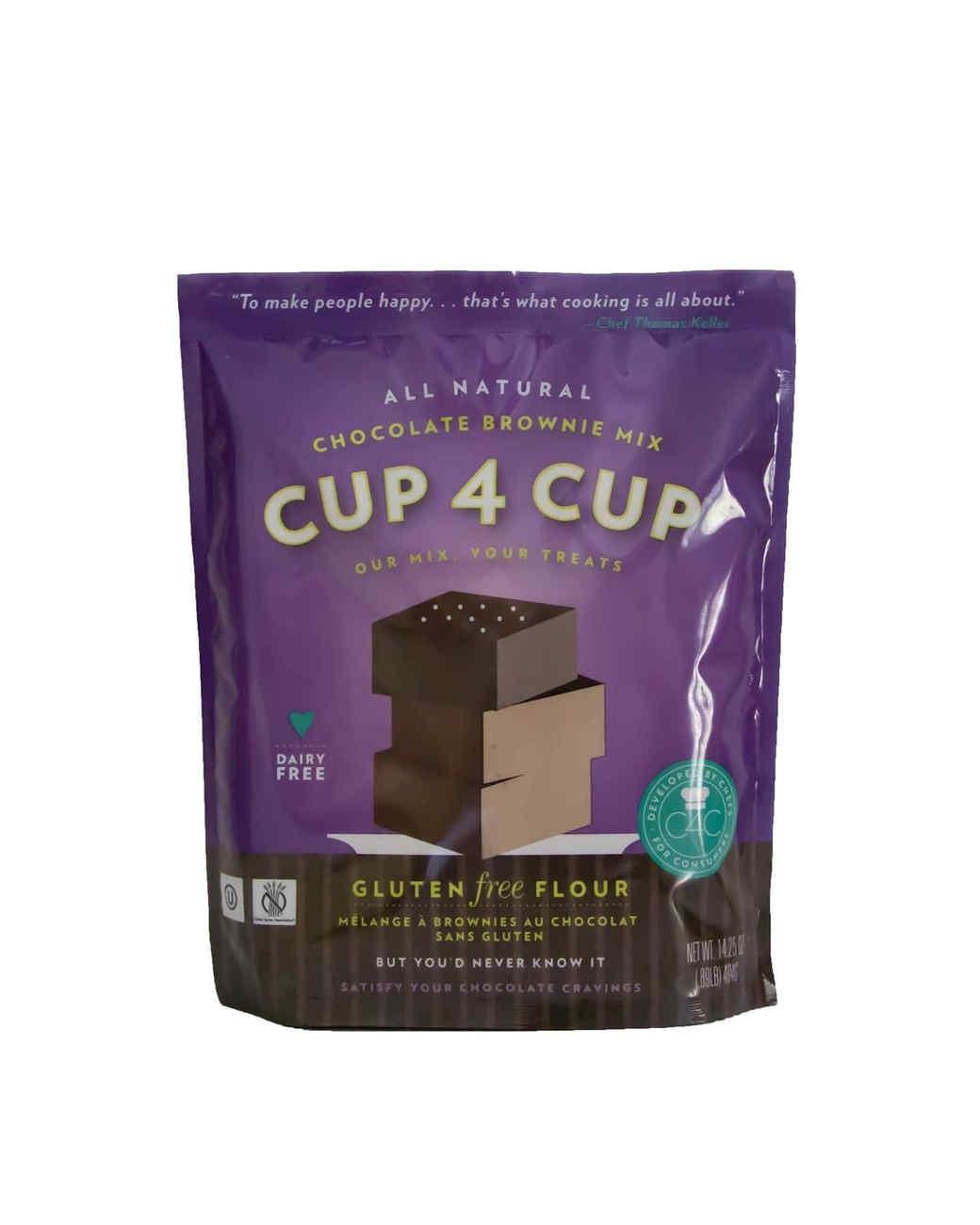 cup-4-cup-brownie-mix-0714.jpg