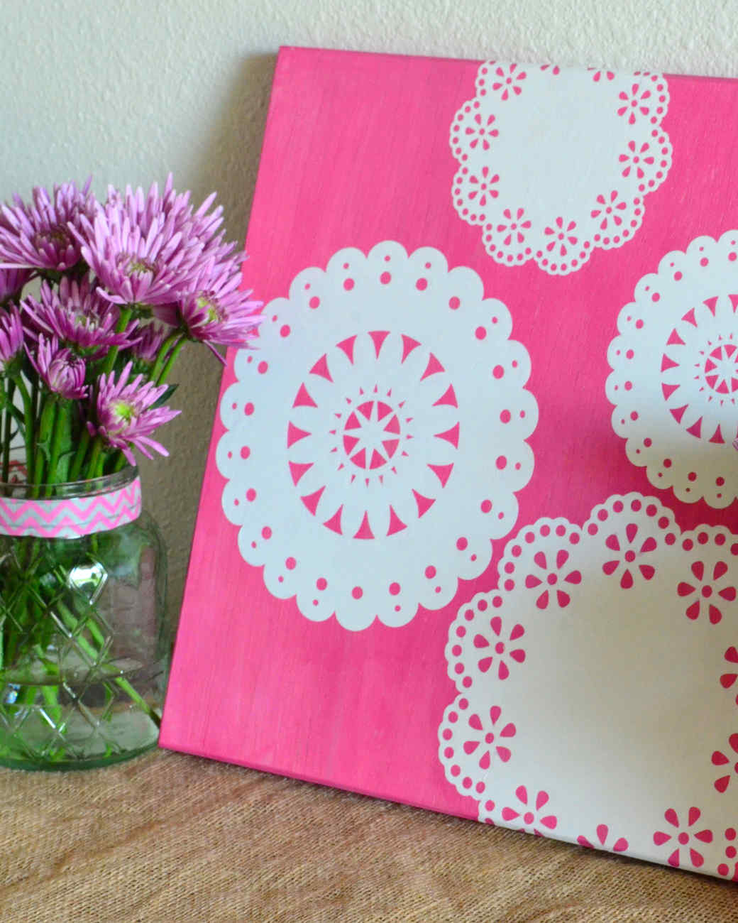 diy-paper-doilies-wall-art.jpg