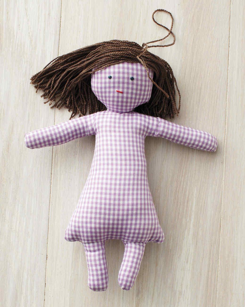 doll-how-to-1011mld107648b.jpg