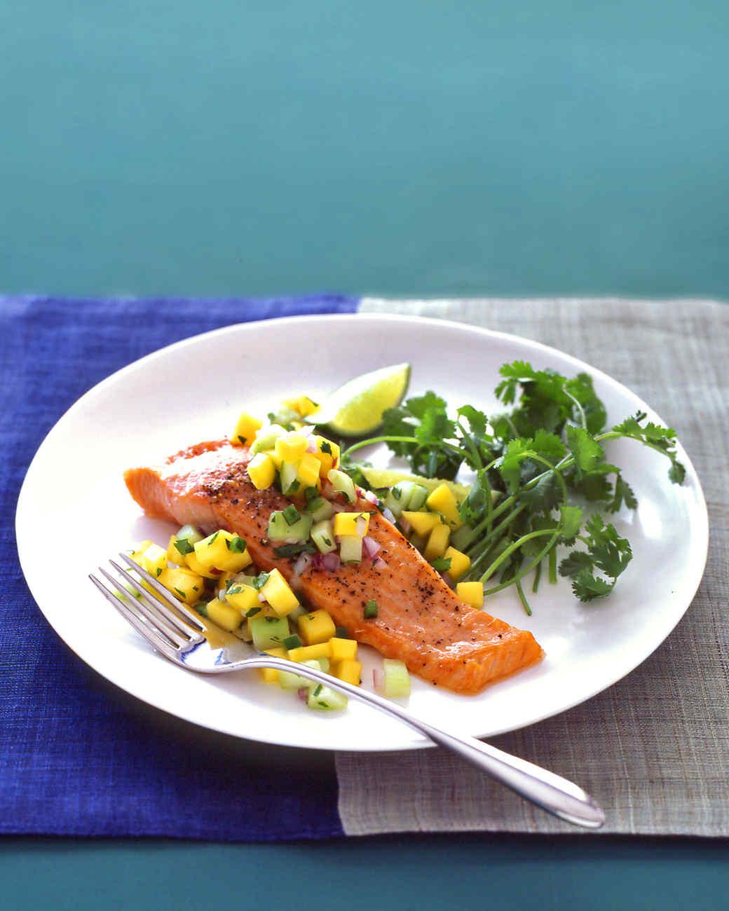 ea100764_0604_salmon_mango.jpg