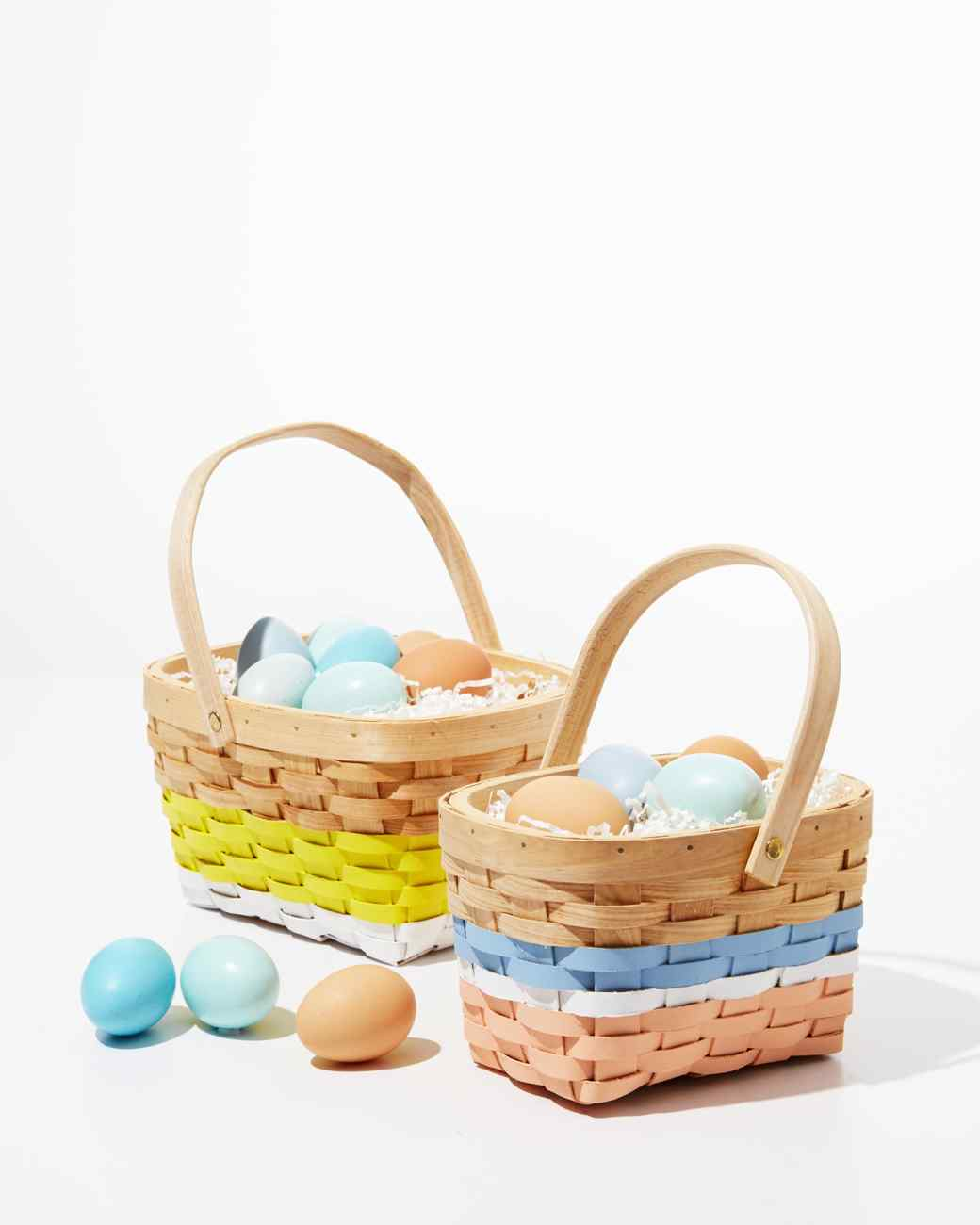 Easter Basket Clipart | When Is Easter 2017 – Happy Easter Images ...