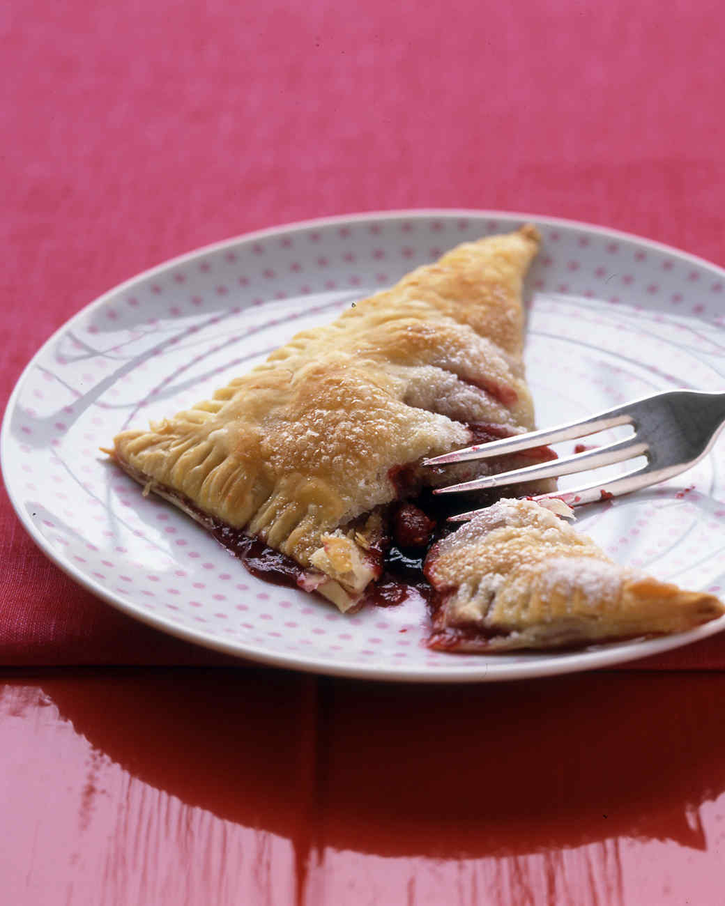 edf_jun05_dessert_turnover.jpg