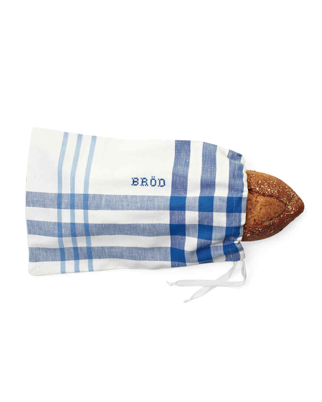 farmor-bread-bag-mld108683.jpg