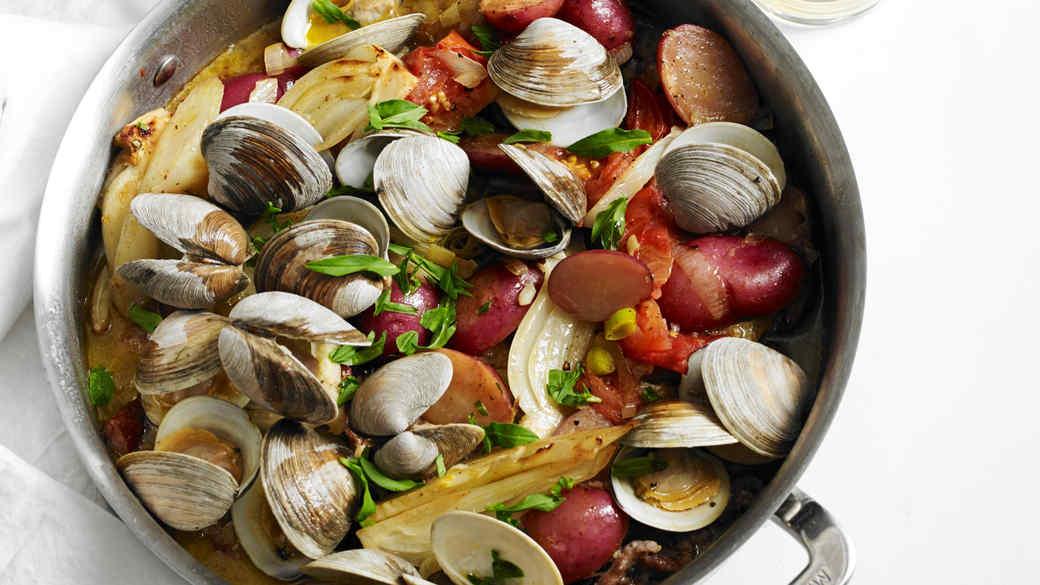 fennel-clam-0235-d112229-1.jpg