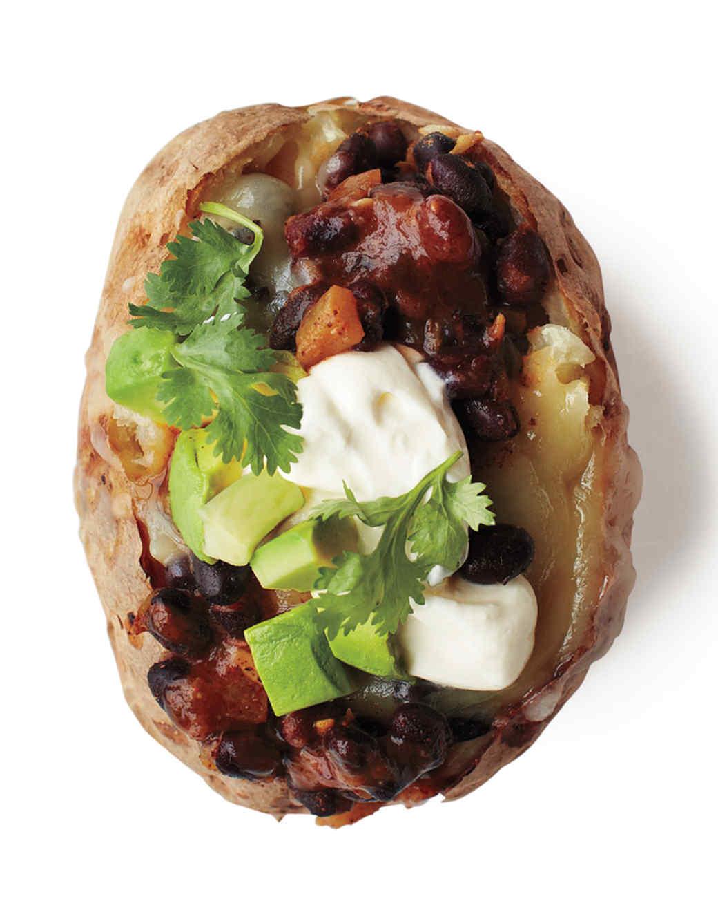 fiv-potatoes-005-med109135.jpg