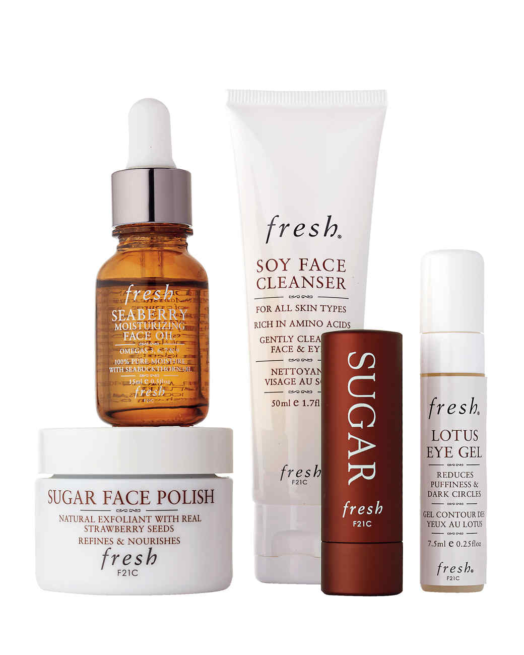 fresh-products-106-d111550.jpg