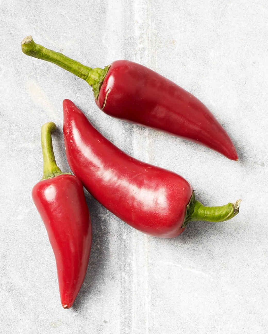 fresno-peppers-158-d110163.jpg