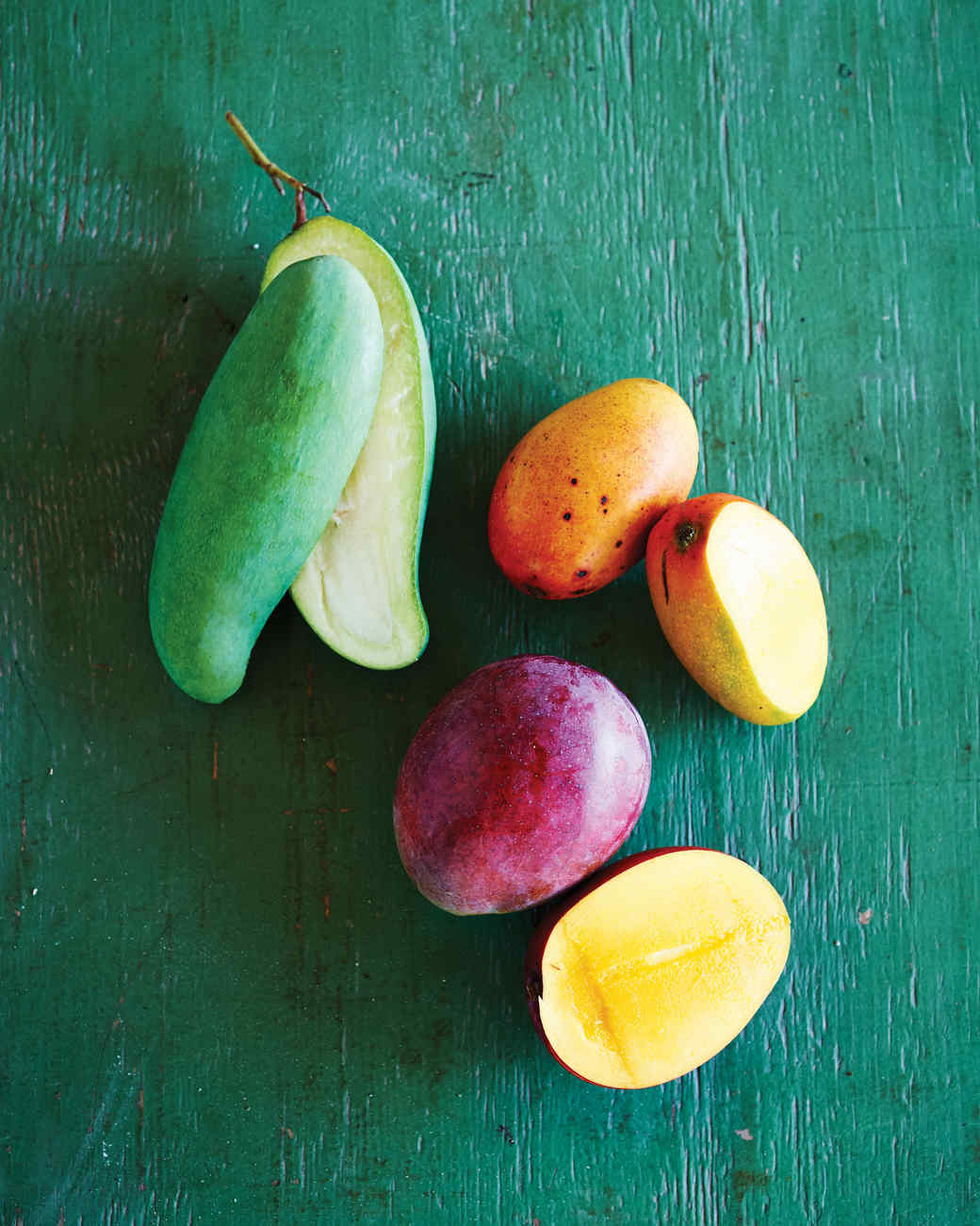 glossary-mango-102-d112247.jpg