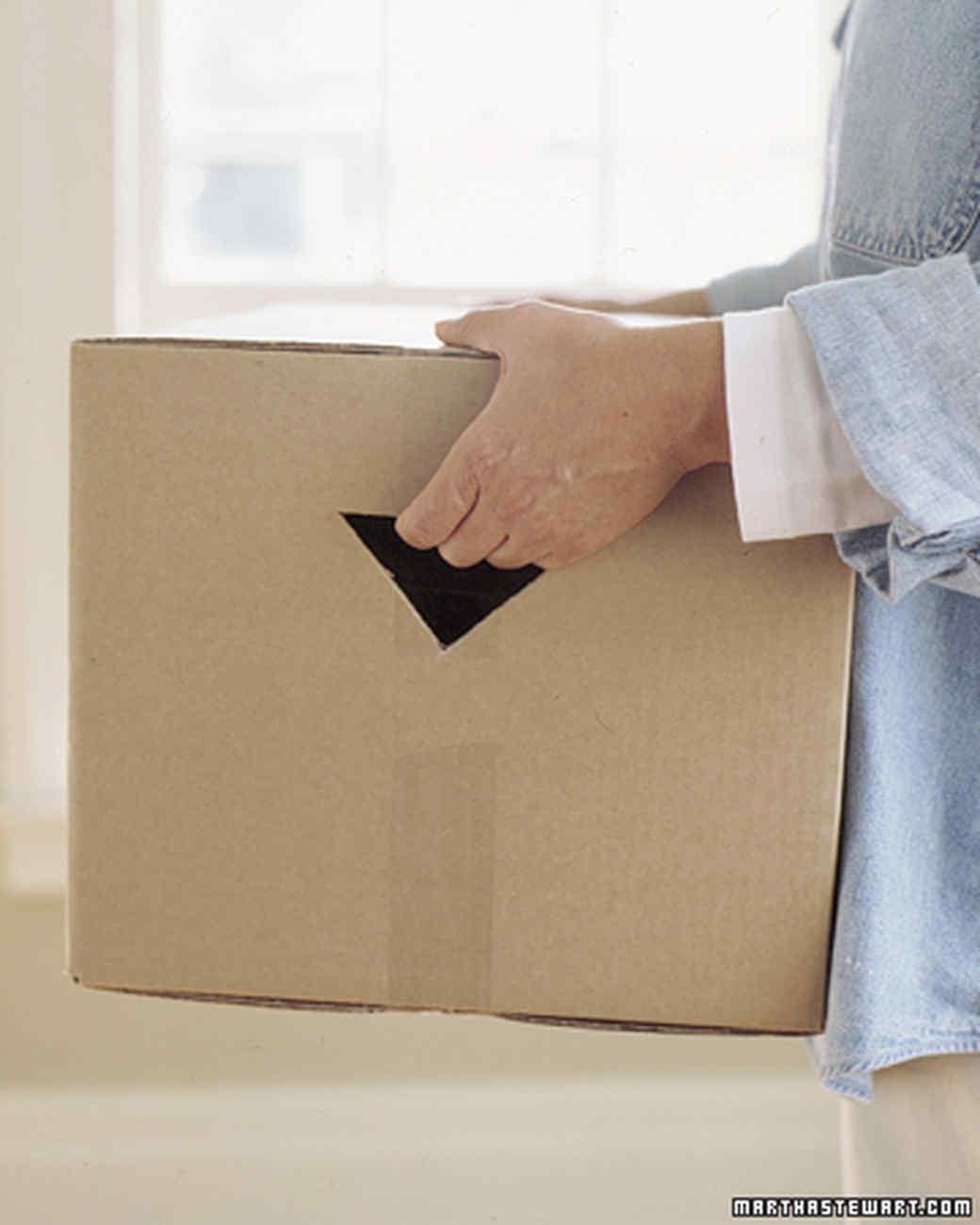 gt03sepmsl_movingboxhandle.jpg
