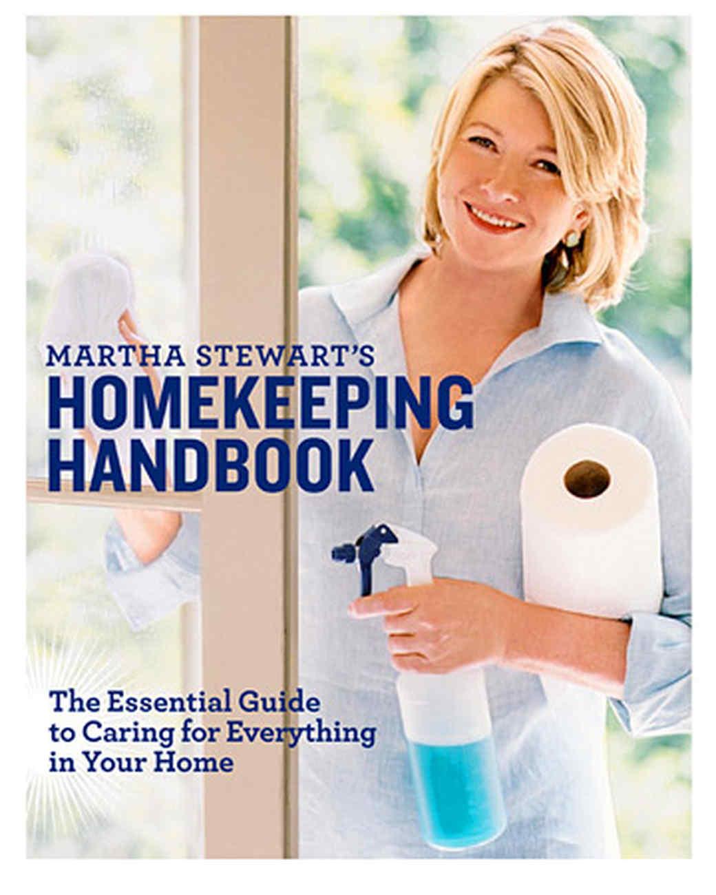 homekeeping_handbook_cover.jpg