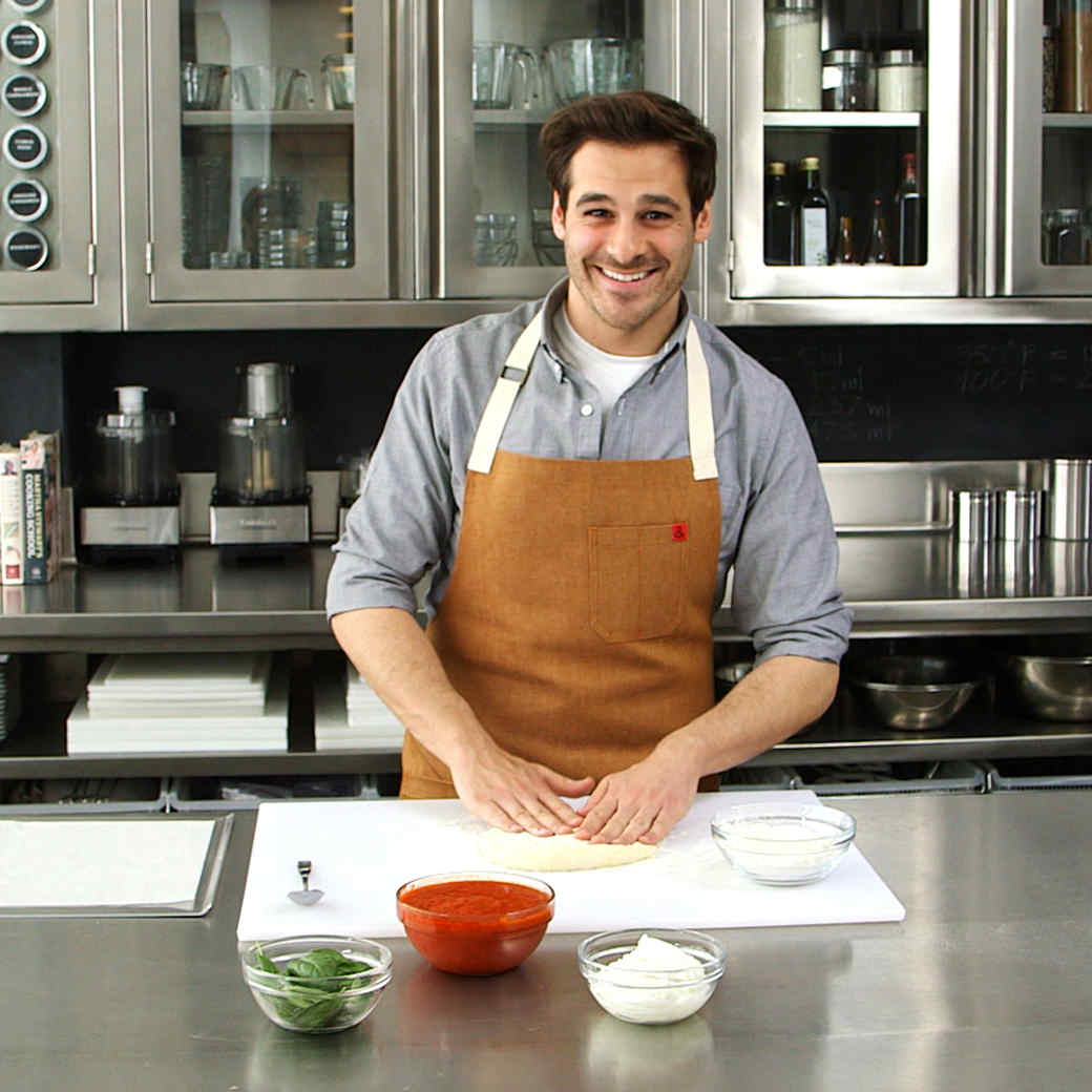 kitchen-conundrums-welcome_alt.jpg