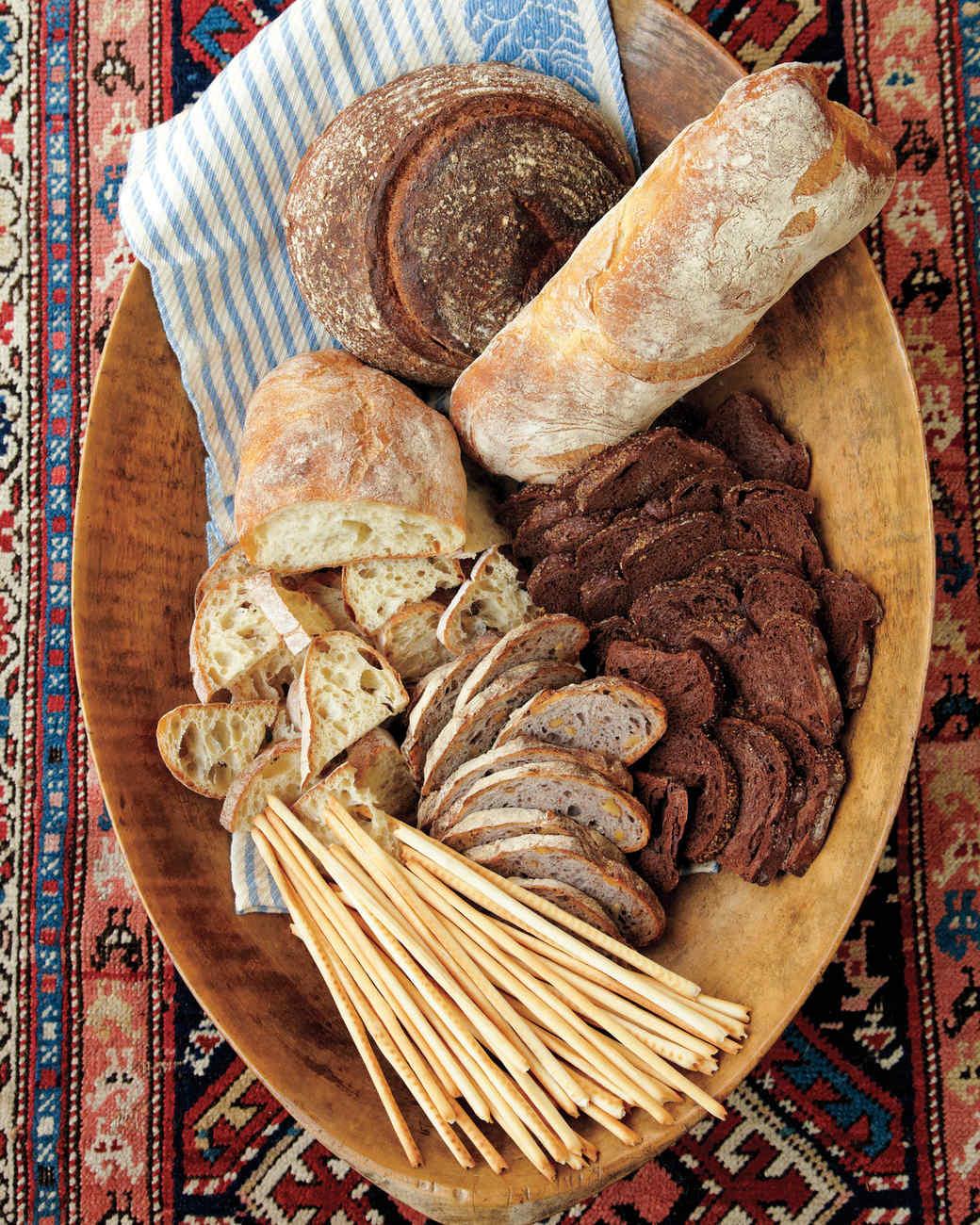 korean-bbq-bread-mld108045.jpg