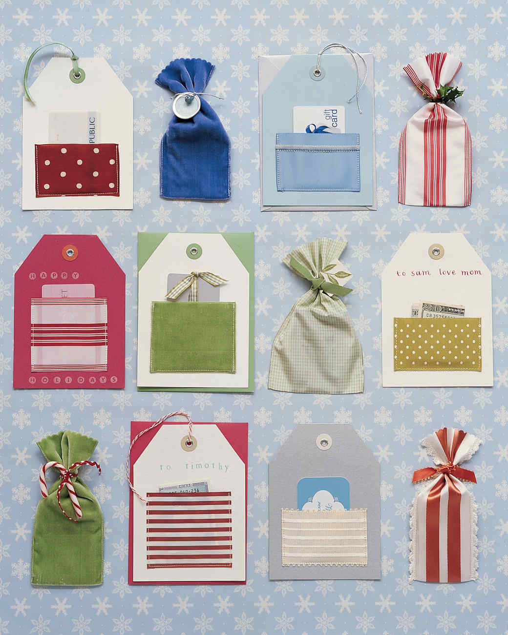 living_giftcardholders_p66_l.jpg