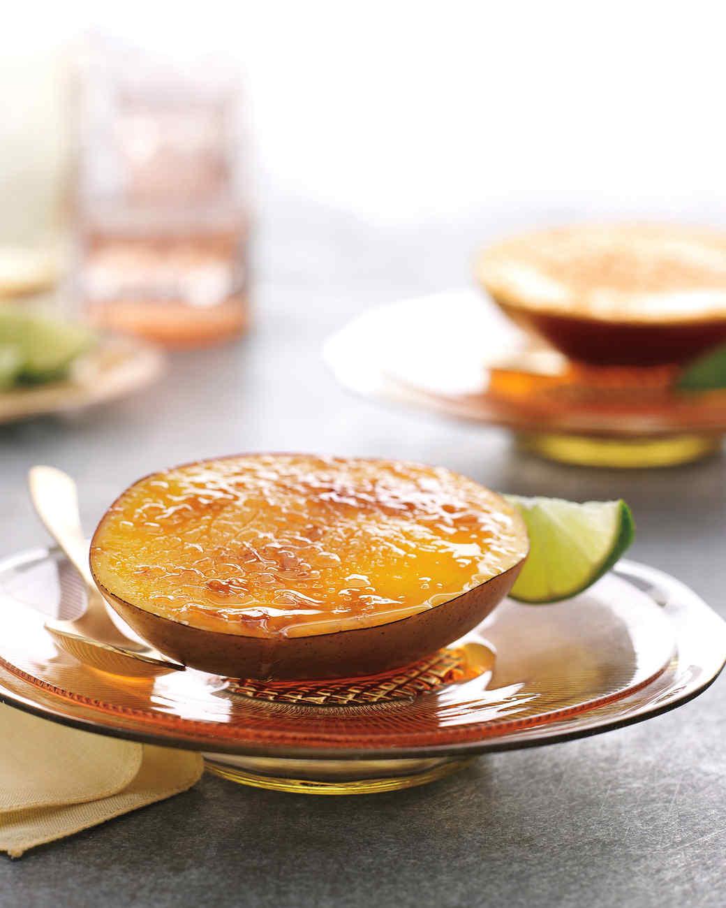 Mango brulee 0911mld107545 vert