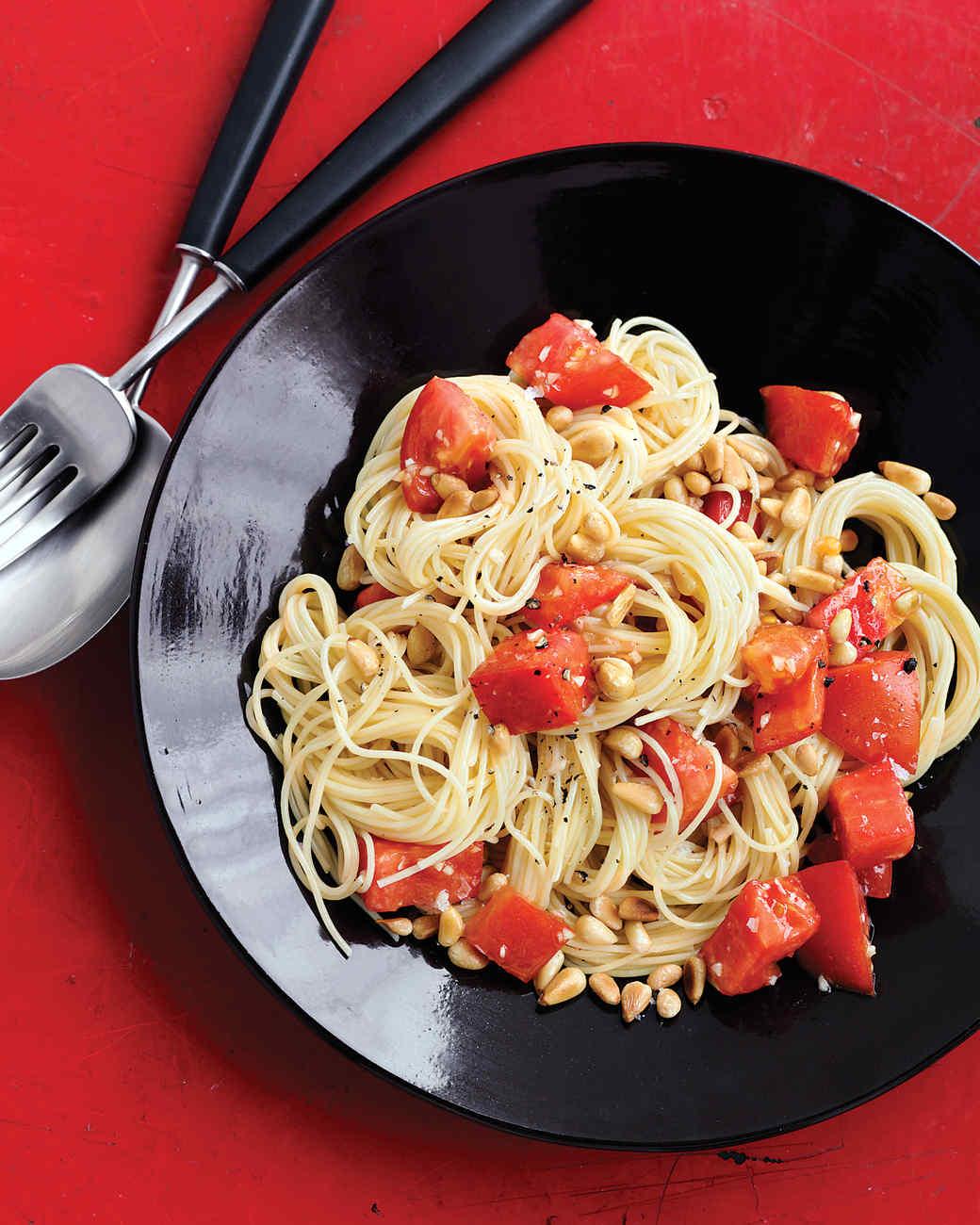 med103553t_0708_pasta_pine.jpg