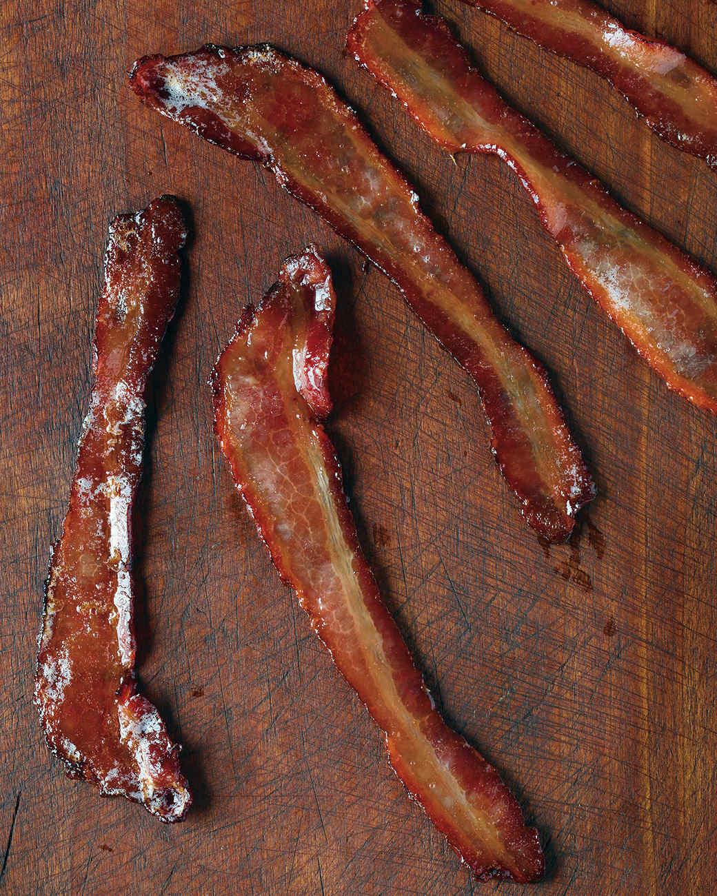 med106330_1210_bacon_maple.jpg