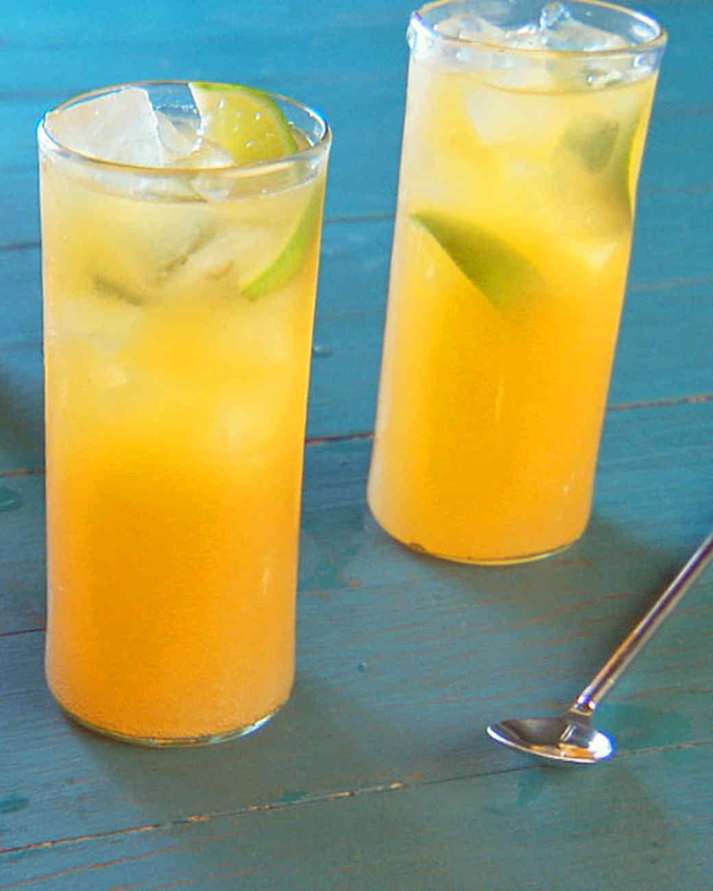 mh_1019_aranciata_cocktail.jpg