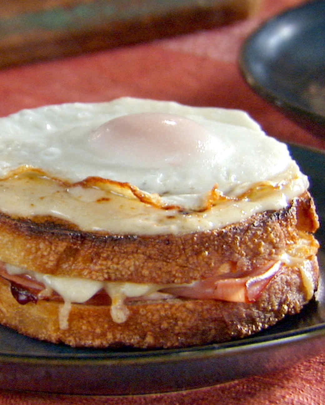 mh_1117_croque_madame_prev.jpg