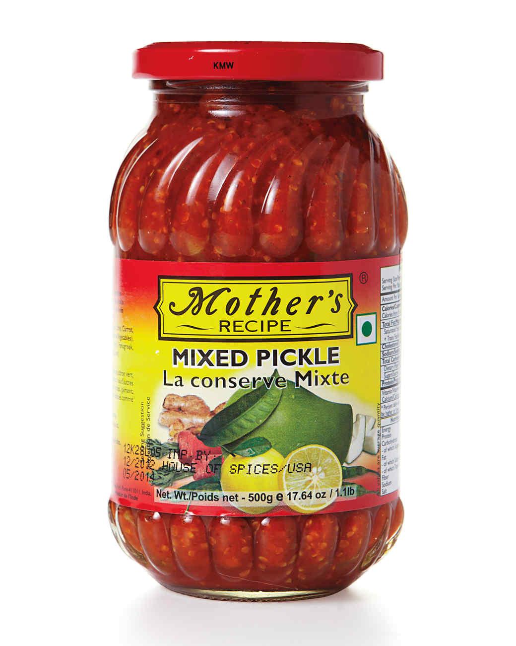 mixed-pickle-029-mld110044.jpg