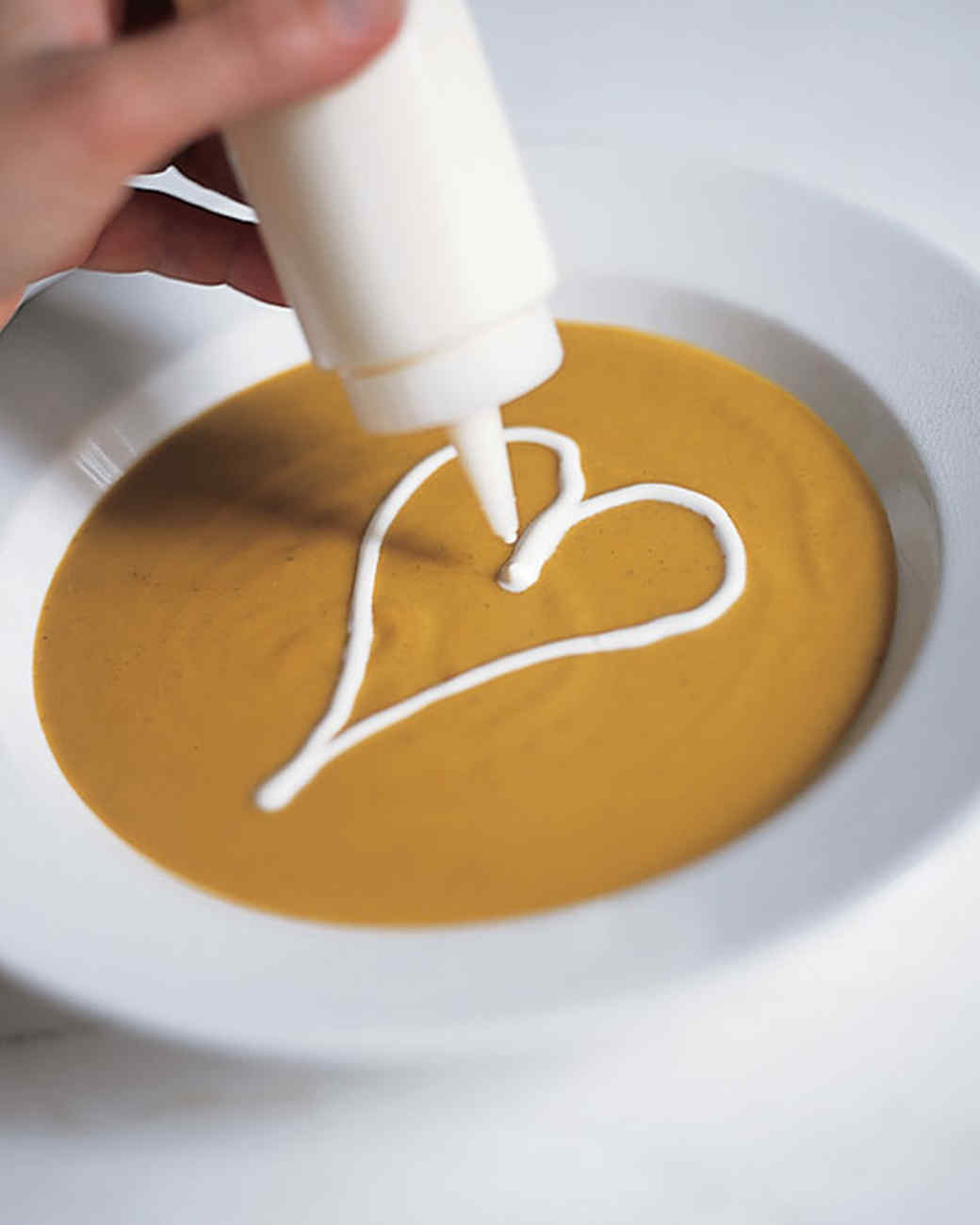 9 Carrot Soup Recipes That Anybunny Will Love Martha Stewart