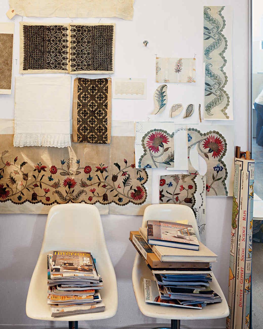 mla103026_0109_textile_dep.jpg