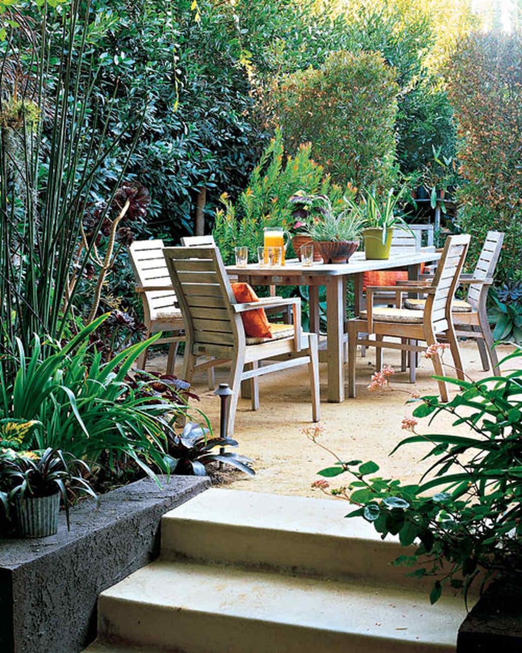 mla10351_sept2008_garden06.jpg
