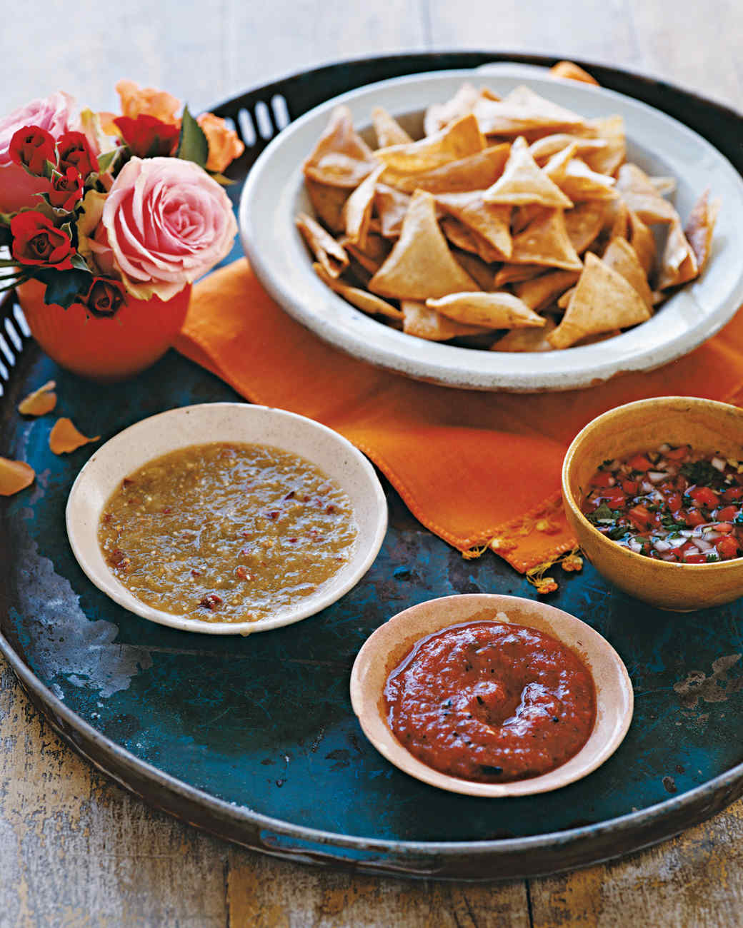 mla103751_0508_chips_salsa.jpg