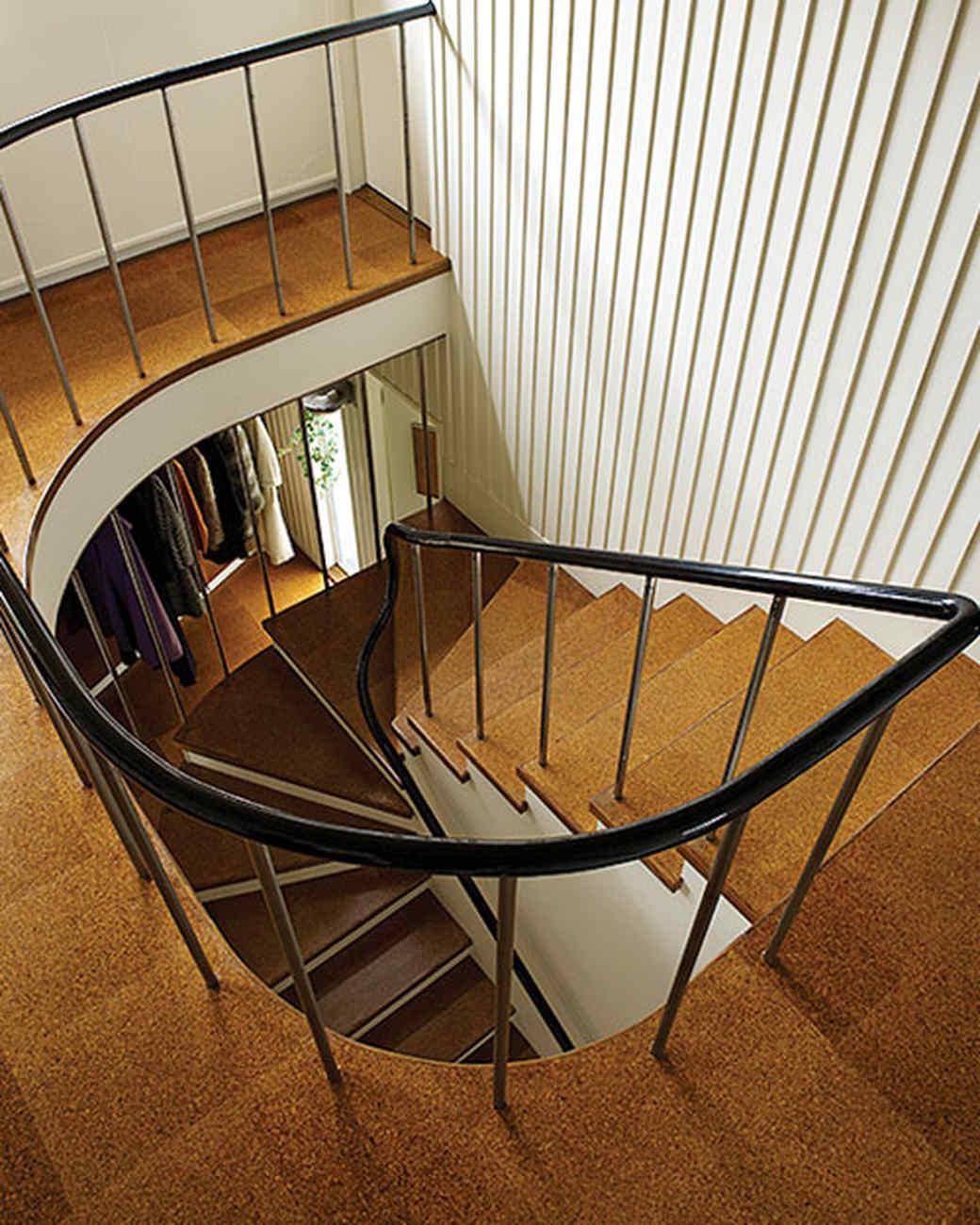 mld104046_sept2008_stair14.jpg