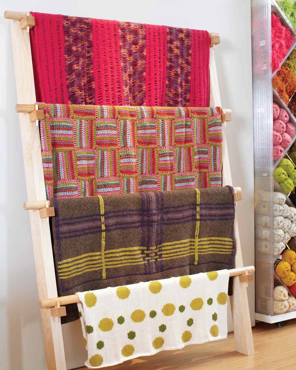 mld105415_0110_quilts_yarn.jpg