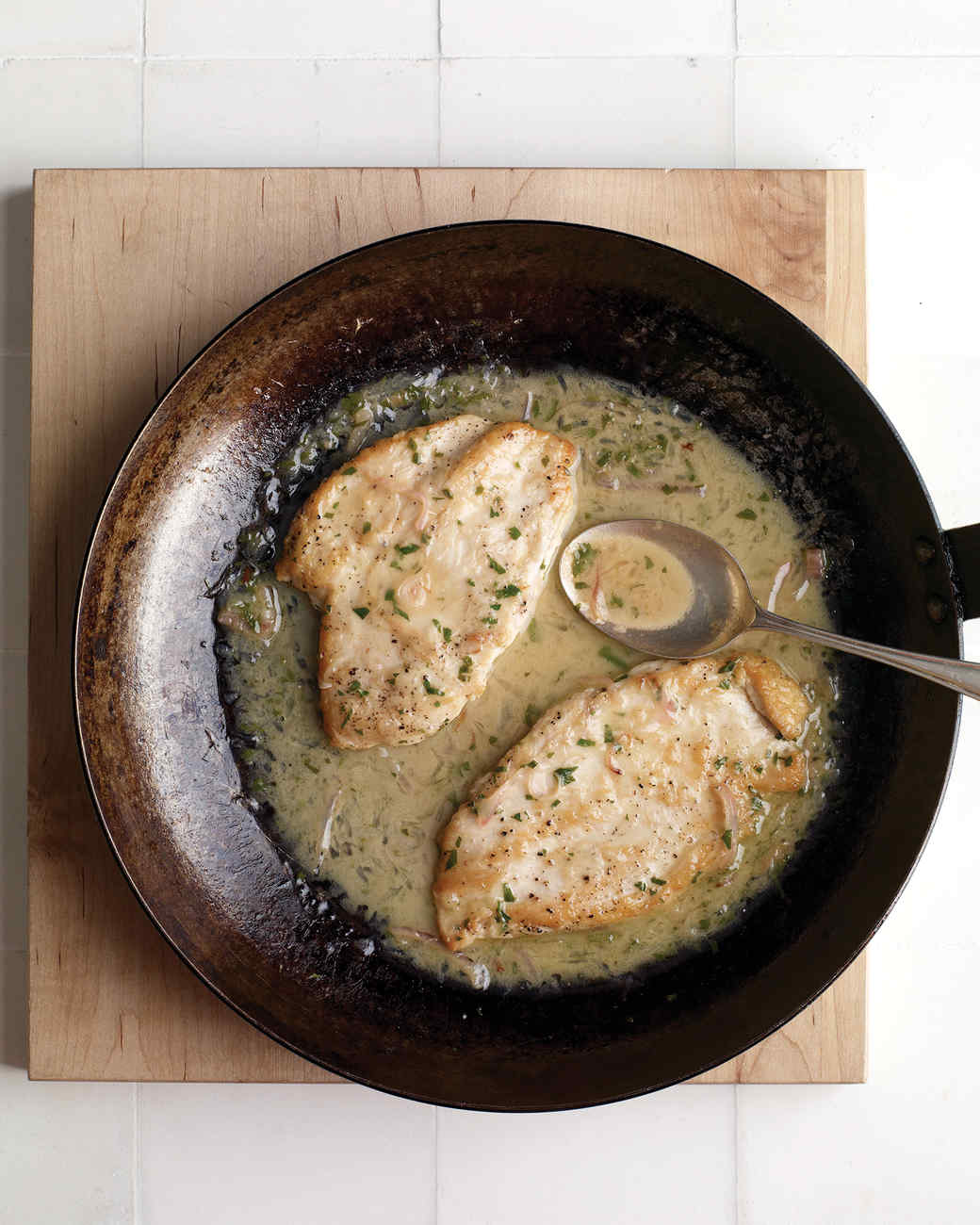 mld105416_0110_chicken_pan.jpg