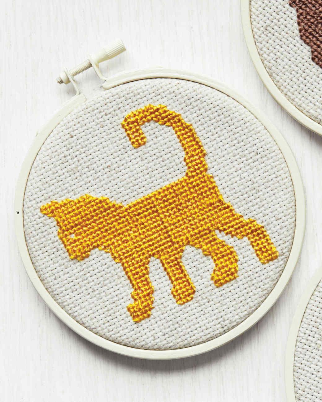 mld106899_0311_animals_cat.jpg