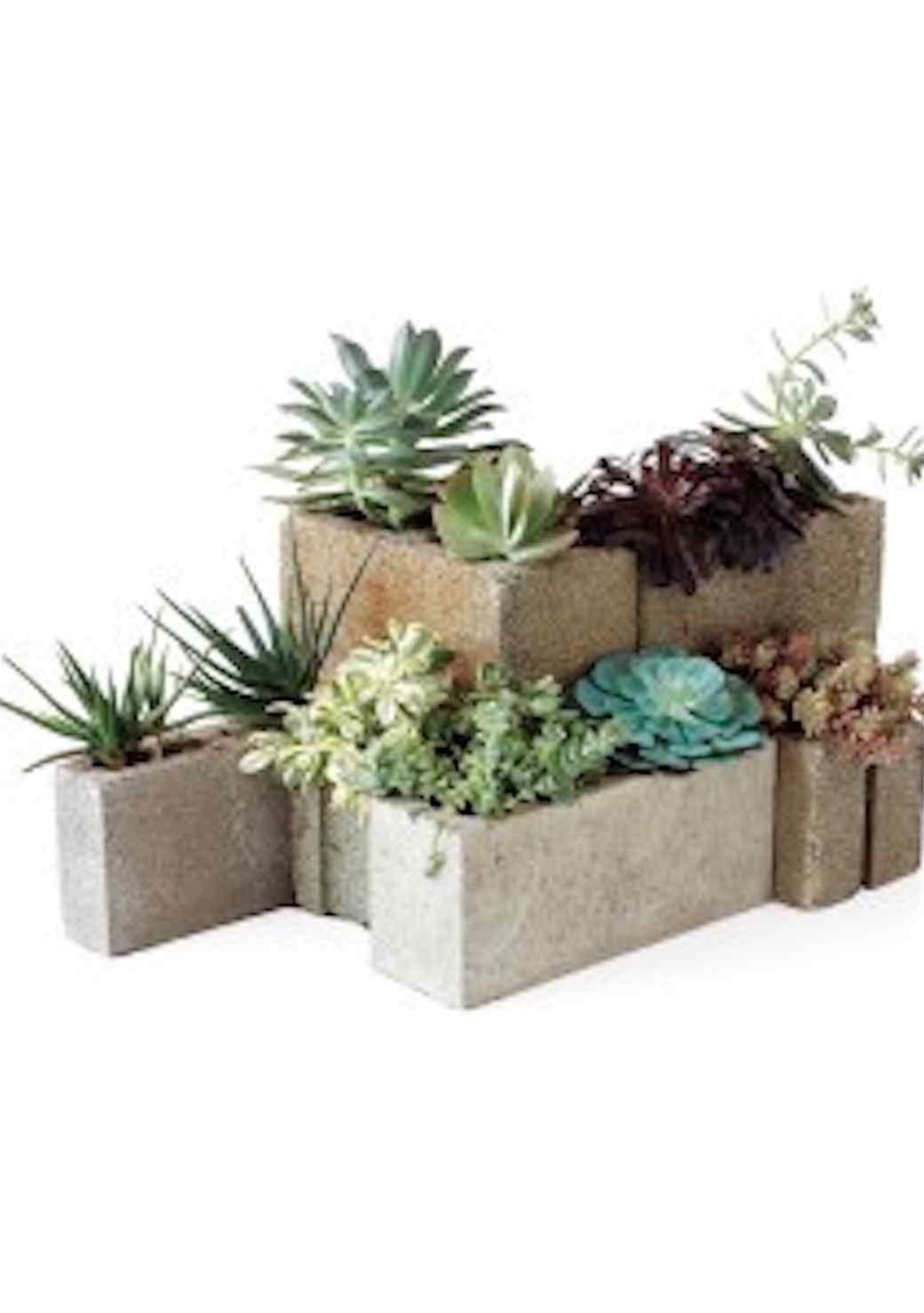 modular-planters-mld108490_vert.jpg (skyword:289452)