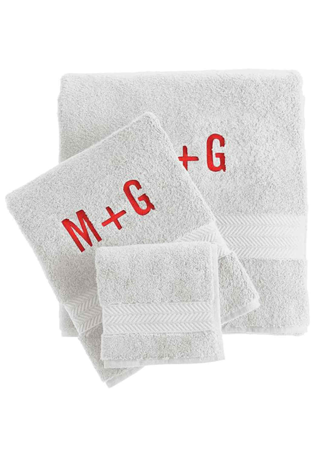 monogrammed-turkish-towels.jpg (skyword:196092)