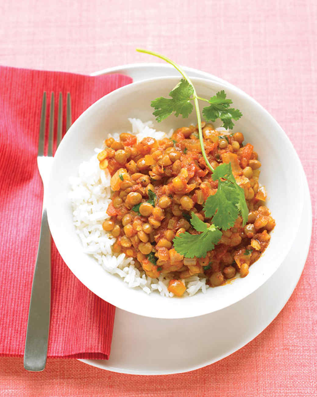 msledf_0307_curriedlentils.jpg