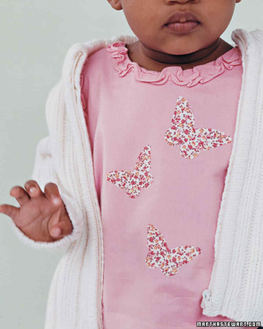 mslkidssew_wi08_childshirt.jpg