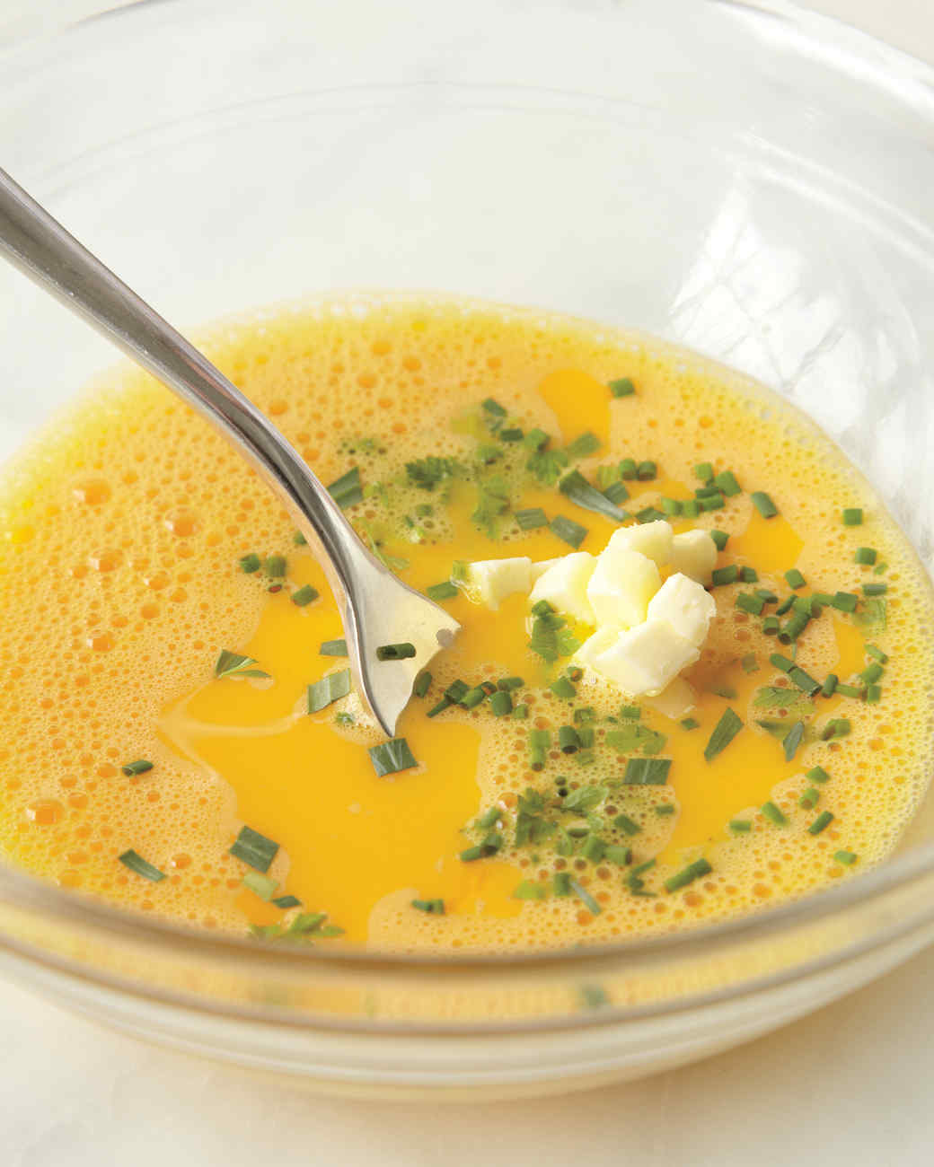 omelet-howto-057-mld110179.jpg