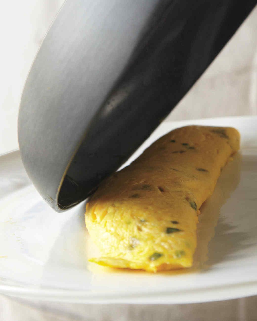 omelet-howto-349-mld110179.jpg