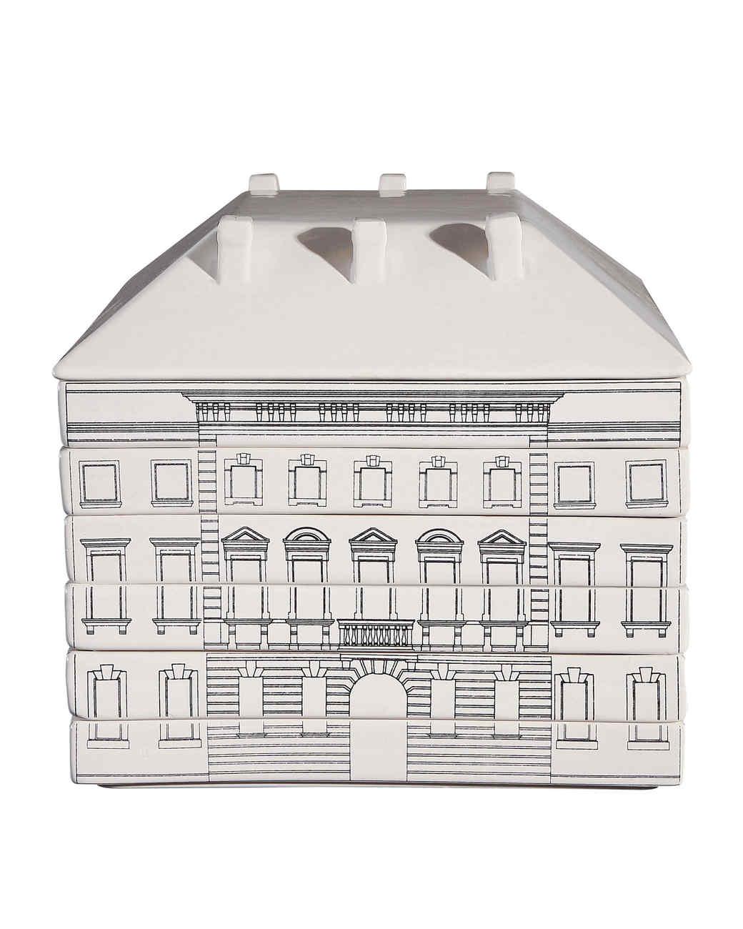 palace-palazzo-plates-bowl.jpg