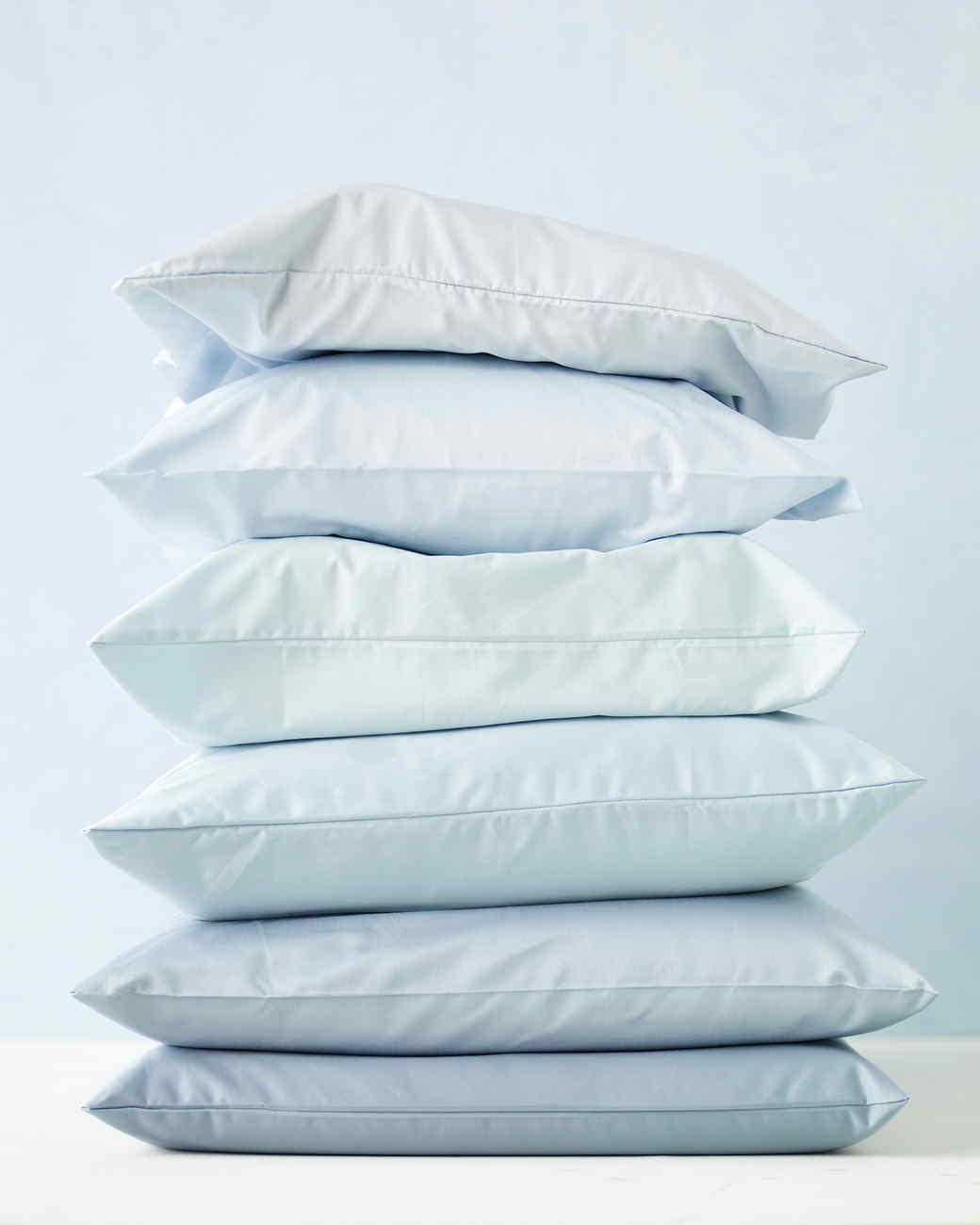pillows-0414-bd105671-0414.jpg
