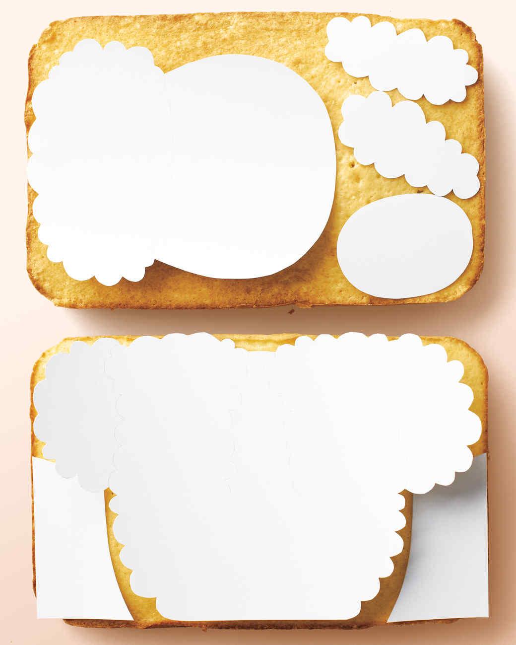 sheet-cake-dog-1-mld108427.jpg