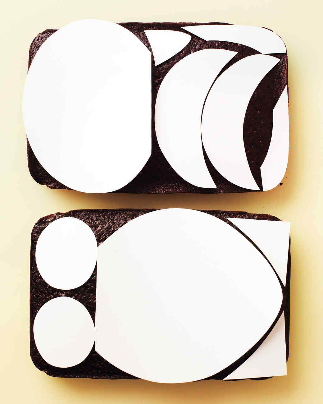 sheet-cake-owl-1-mld108427.jpg
