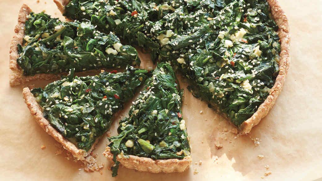 spinach-tart-276-mld109979.jpg